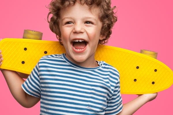 PakMag Website - School Holiday Packages