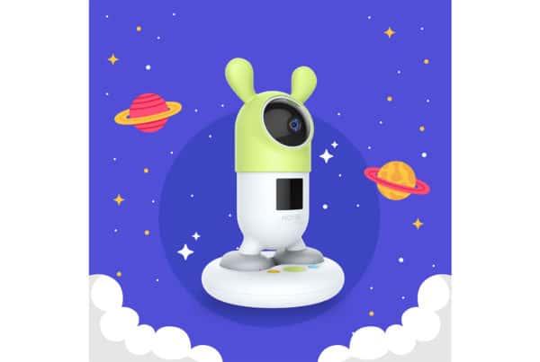 pakmag-parents-and-kids-magazine-win-ryobi-robot