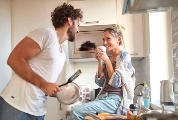 PakMag-Parenting-Magazine-Australia-Couple-time