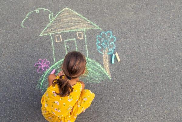 PakMag-Parenting-Magazine-Australia-How-To-Help-Your-child-focus