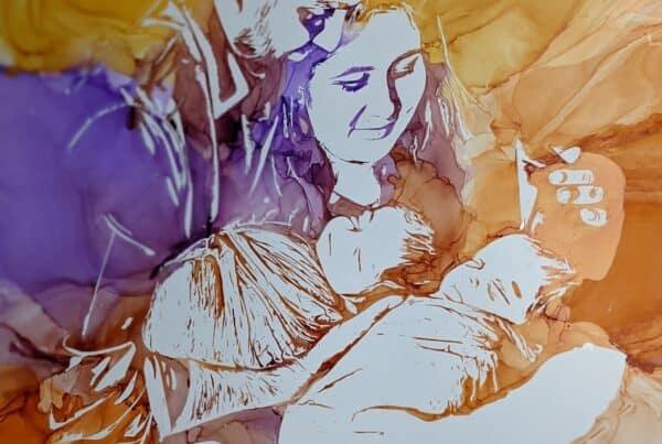 PakMag-Parenting-Magazine-Australia-parenting-trend-breastmilk-portraits