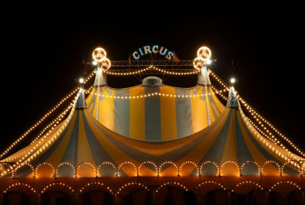 PakMag-A-night-at-the-circus-daddy-diary-july-2021
