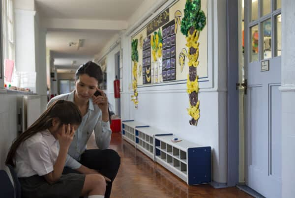 PakMag-Reasons-your-child-may-be-falling-behind-in-school