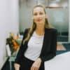 Yolanda van der Kruk