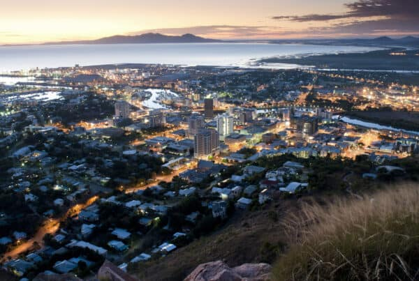 10 Top Tips For Visiting Townsville