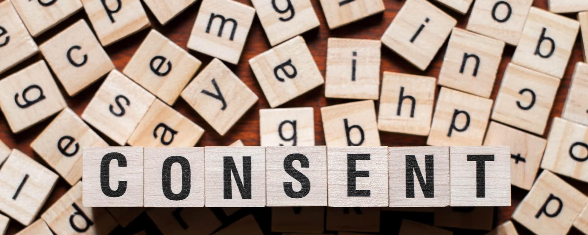 Children Left Vulnerable As Parents Avoid Teaching Consent
